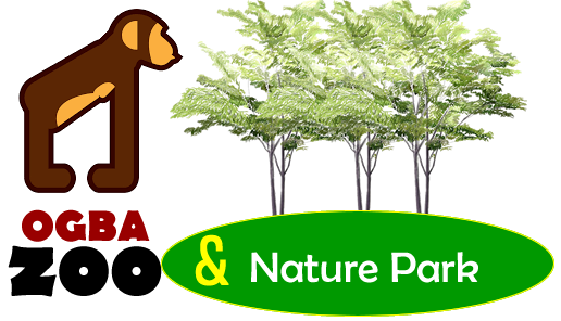 Ogba Zoo and Nature Park